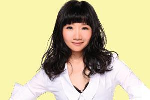 陶晶瑩:最擔心年輕人「貪玩」