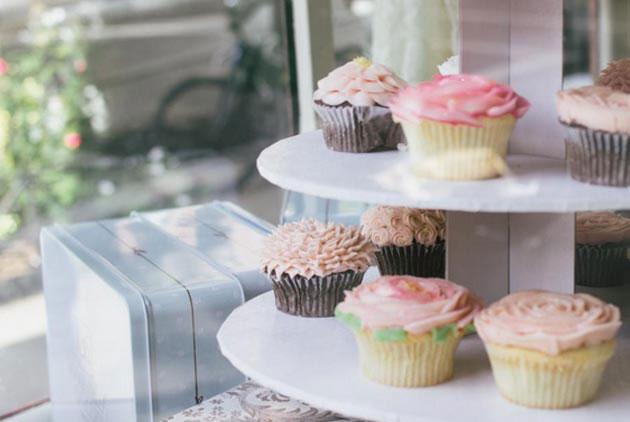 【每日健康網摘】肥胖、慢性病別找我!工作時也適用的6大減糖秘訣(uho.com)