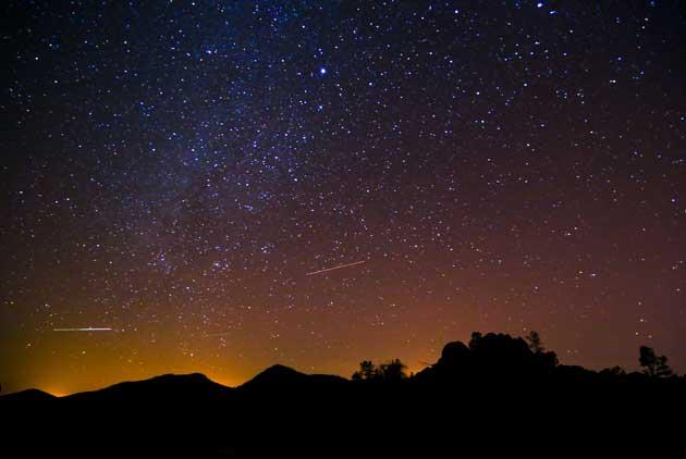 微星座一週運勢:9月07日至9月13日—巨蟹合作水到渠成