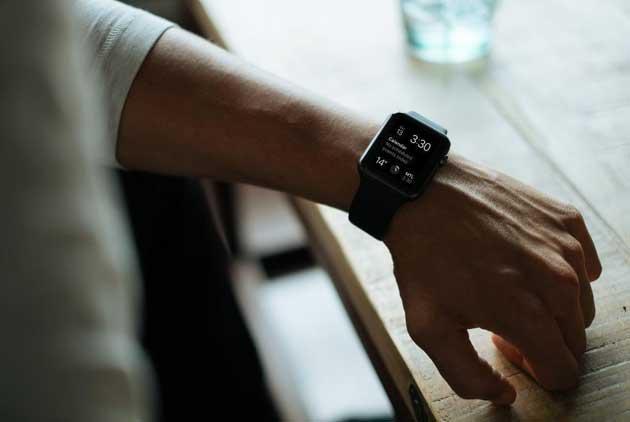 做好時間管理,不如改正工作習慣