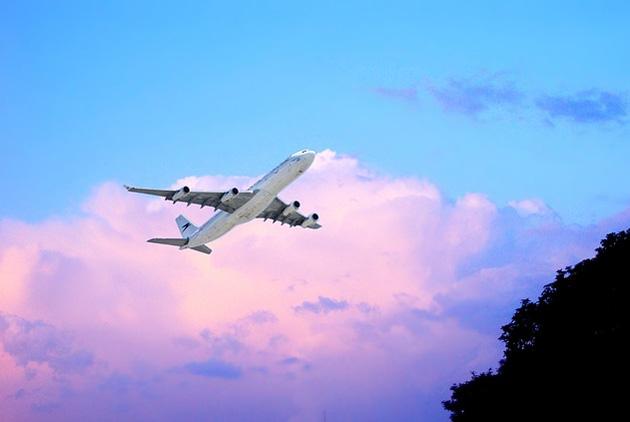 2015年EMBA大調查:搭飛機念EMBA,收穫能比花費多嗎?