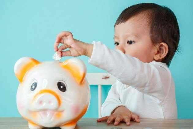 家庭理財第一步:抓出投資虧損底線