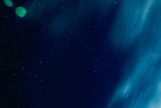微星座一週運勢:10月12日至10月18日—獅子投資財運旺