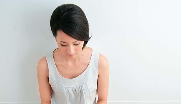 月經失調不是光喝四物湯就能解決!留意早發性停經症狀 - 康健雜誌167期