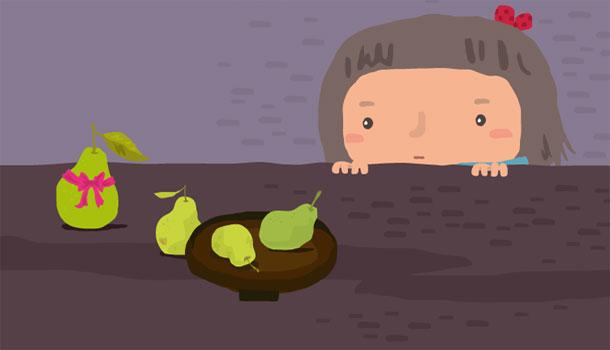 適度保持「飢餓感」,有助提升免疫力 - 康健雜誌