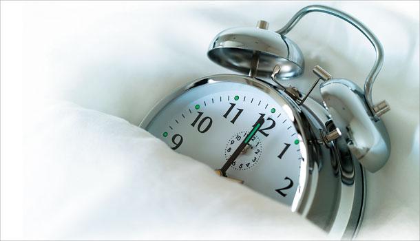 週末7招告別賴床,不補眠的快樂生活 - 康健雜誌