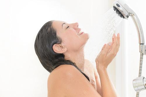 夏日洗澡9問 你洗對了嗎?
