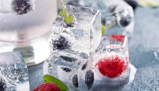 製冰盒不做冰塊?7種你意想不到的製冰盒妙用