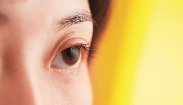 避免紅眼睛,「養眼」8大招! - 康健雜誌28期