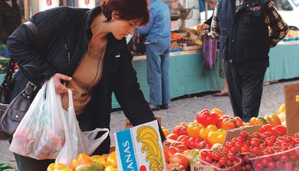 14種超級食物,改變你的一生 - 康健雜誌69期