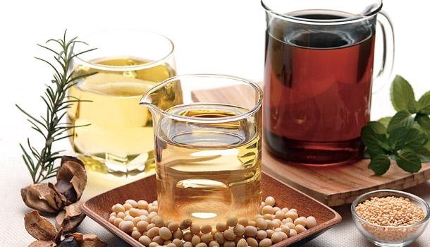 關鍵3步驟 透視健康好油! - 康健雜誌136期