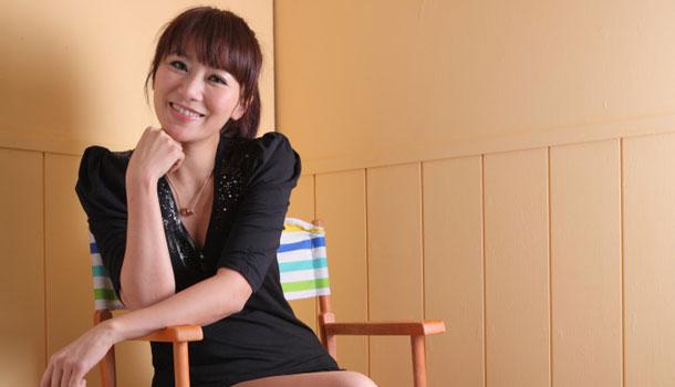 李佩甄x王祚軒:當台灣好媳婦,沒妳想像的那麼難!