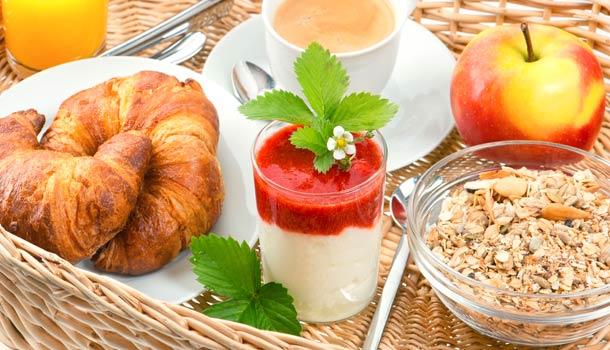 避開垃圾食物配方,選對零食也能成功瘦身 - 康健雜誌