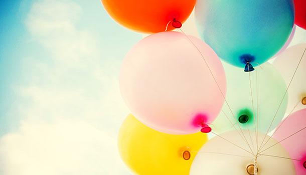 孫越:人生有很多快樂,不是別人給你的-孫越-康健名家觀點