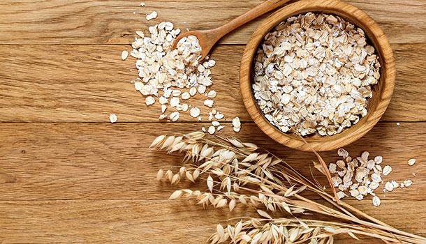 不敗養生法!五穀雜糧精力湯-癌症希望基金會-康健名家觀點