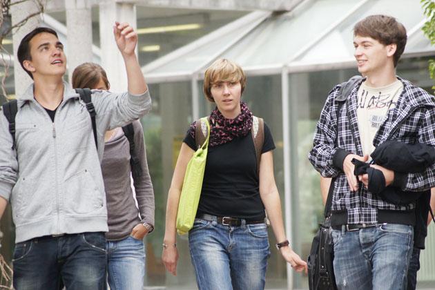 未來5年,全球青年失業率只升不降