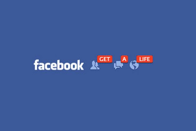 最新研究:上臉書其實會讓人更快樂