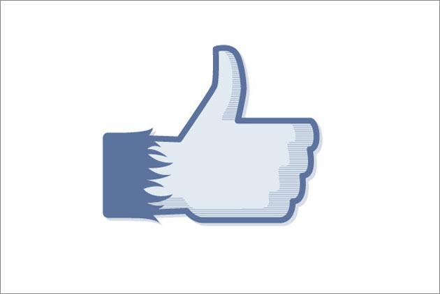 從 Zombie > Believe 事件,談 Facebook 的殭屍粉絲