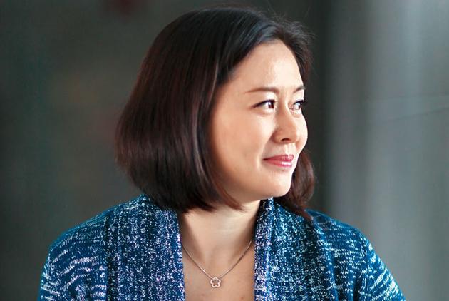 哈佛面試官:台灣別當「媽寶島」