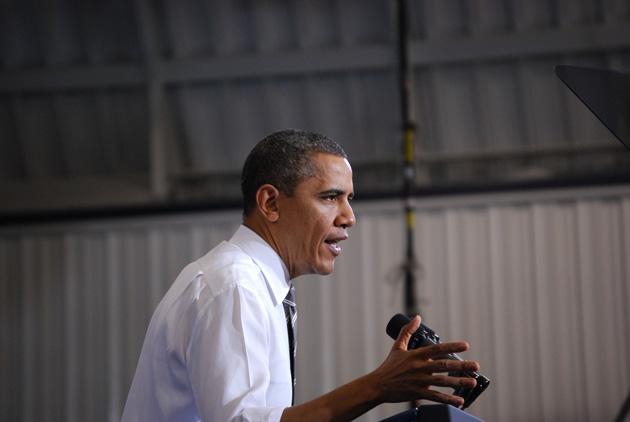 TPP破局  歐巴馬做錯什麼