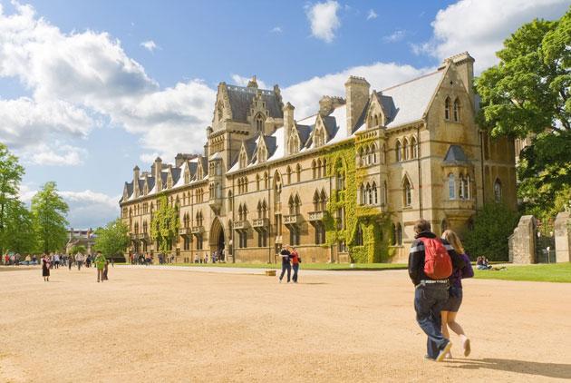 歐盟研究:高等教育國際化的十個建議與方向