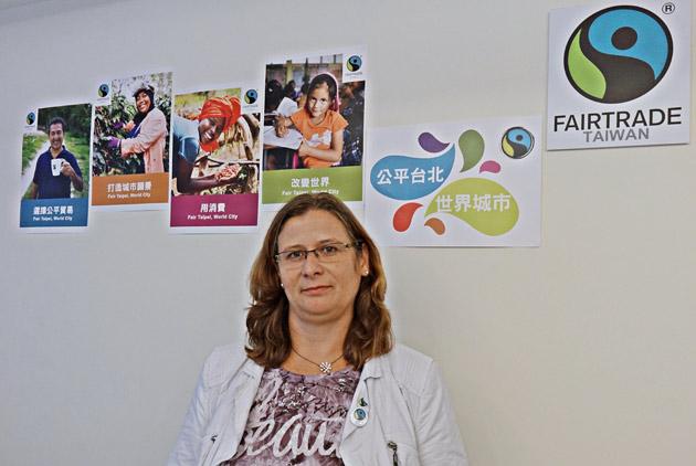 公平貿易如何幫助跨國企業和小農?