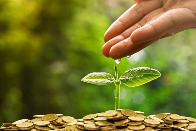 不只企業關心 CSR年輕勢力崛起