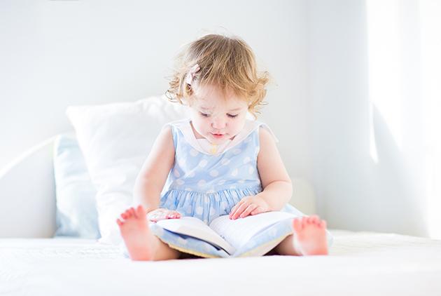 過敏竟會影響寶寶學習?兒科醫師教你正確預防過敏觀念