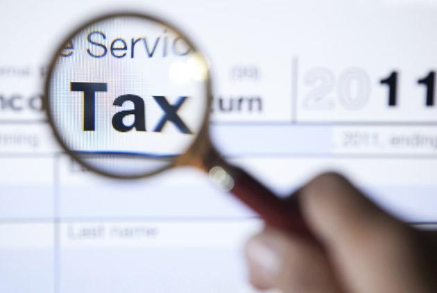 打擊海外避稅,正是時候