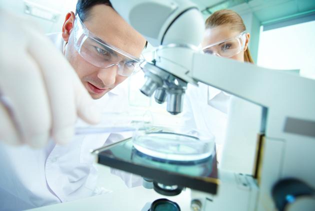 司徒達賢:實用科學研究 須讓業界有感