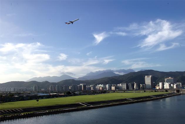 《華爾街日報》:台灣,廢棄物處理天才