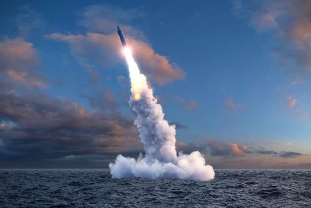 為何1人可以發射飛彈?為何沒有啟動自毀機制?