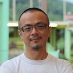 黃哲斌部落格/新聞時事觀察