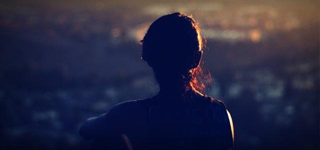 學習「不在乎被錯看」的曹操,勇敢做自己 - 方植永/追夢人生