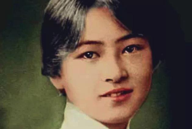 梁從誡《我的母親林徽因》(2)