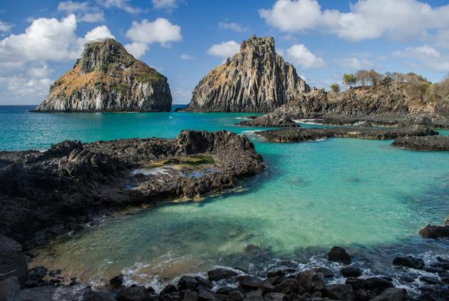 旅行者之選10大島嶼-全球