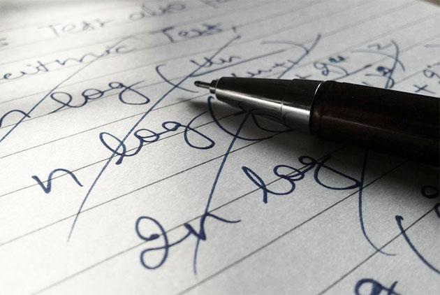 主管說 pencil in,你以為要的是鉛筆嗎?職場一定要會的實用片語懶人包!
