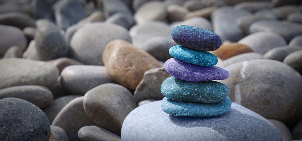 【3件事掌握你的未來】不要只等奇蹟,必須要自己先累積