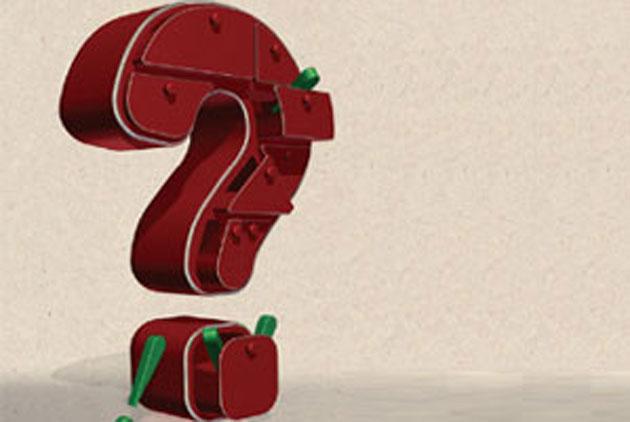 「我為什麼要聽你的?」員工最想問的4個問題