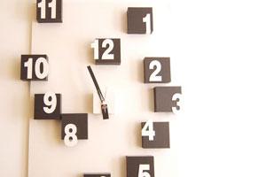 時間管理新解:明天再做吧!