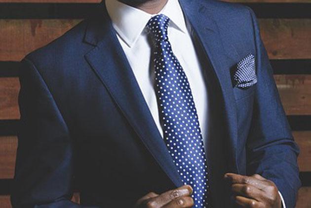 成功人士保持冷靜的10種方式,第9種最簡單有效 - 談工作 - 部落格 - Cheers快樂工作人
