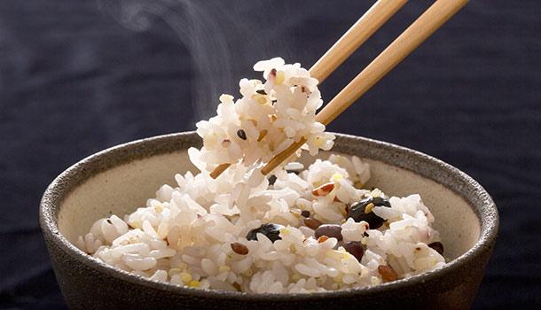 3招保存米飯,才不會把黃麴毒素吃下肚