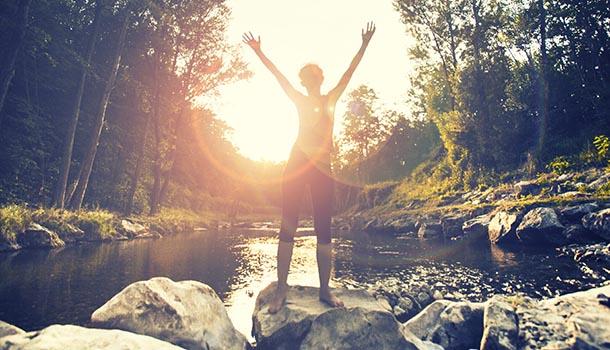 吳若權新書搶先看/愈早轉念愈幸福,因為轉念之前,追求私欲的路程很辛苦。