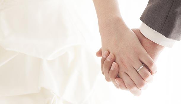 鄧惠文談愛情/第五講:自我,是女人在婚姻最容易被忽略的角色