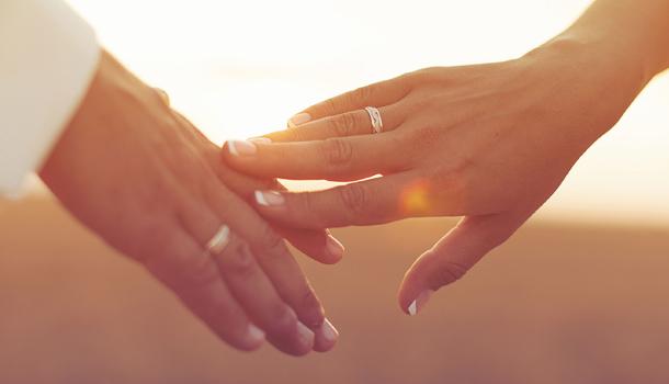 你老公是大型垃圾?還是寶物? 做到這3件事,讓婚姻中的垃圾變黃金