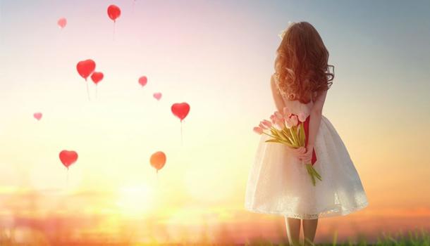 鄧惠文/大人的愛情:告別女孩的期待,接受現在全部的自己
