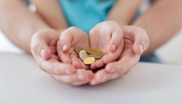 孫越:財產留給兒女,究竟是好還是壞?