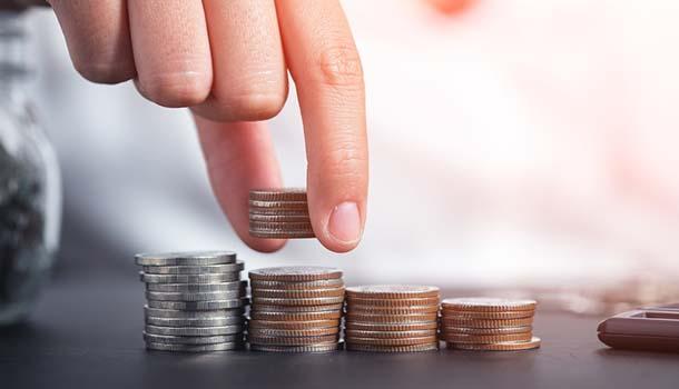 銀髮族的財務規劃:把錢用在必要的地方