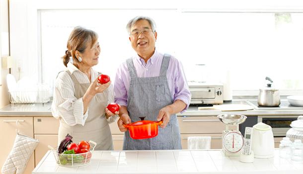婚姻健檢表!13個原則,檢視你們之間的關係