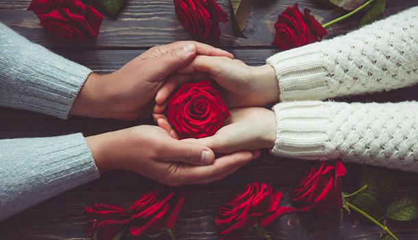 親密關係的「地雷區」:別在婚姻裡追求優越感!